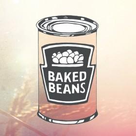 beans-colour-boost-280x280